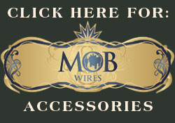 MOB_Wire_Accessories