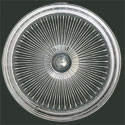 MOB_Wire_Wheels_100_Spoke