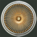 MOB_Wire_Wheels_150_Spoke_Gold