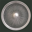 MOB_Wire_Wheels_240_Spoke