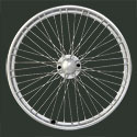 MOB_Wire_Wheels_Spinning_Spoke