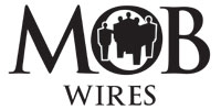 MOB_Wire_Wheels_Logo